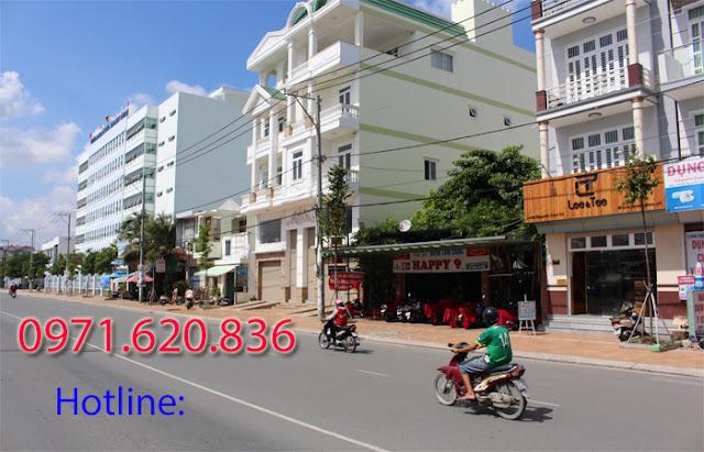 Đăng Ký Internet FPT Phường An Phú, Ninh Kiều