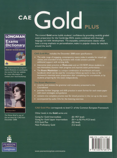 practice test plus key pdf pte audio