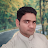 Abdul Satar avatar image