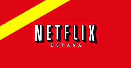 netflix_espana.jpg