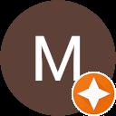 Matthieu KLESYK . com