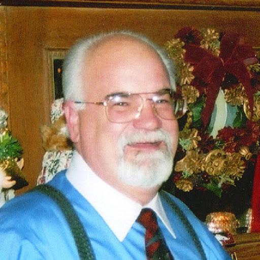 Raymond Marek