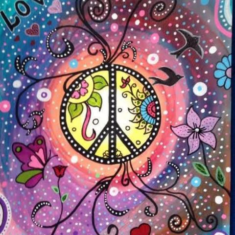 Debi Clark review