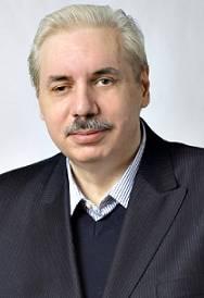 Фото - Н.В. Левашов