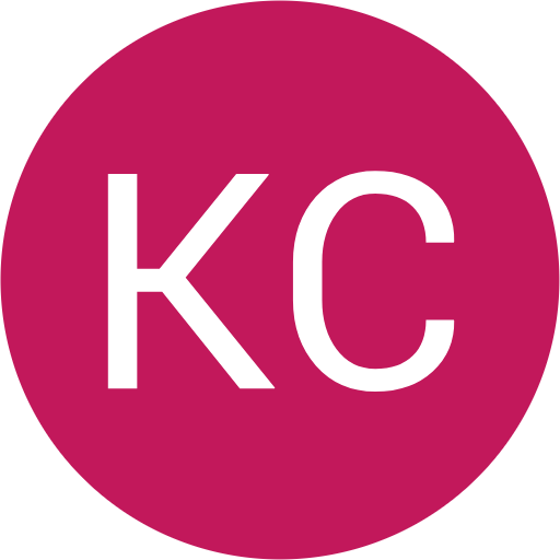 KC Burrell