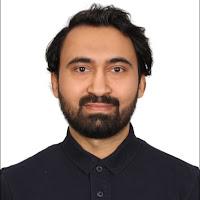 Anas Arif