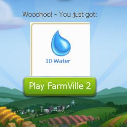 farmville 2 free water farmville 2 free items