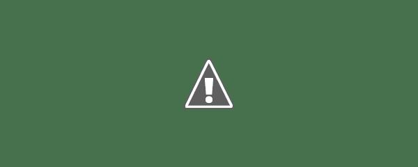 Camos norteamericanos: actuales y los próximos Kryptek-Outdoor-Camouflage-Patterns