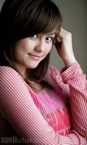 Agnes Monica Indonesia