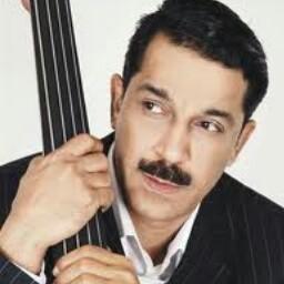 Adel Yousif