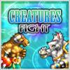 Creatures Fight