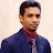 Tanushka Sajith Balasooriya avatar image