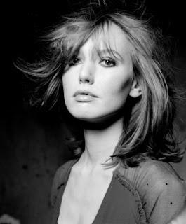 Alicia Witt Celebrity Profiles and Pics