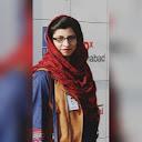 Samreen Farooqi
