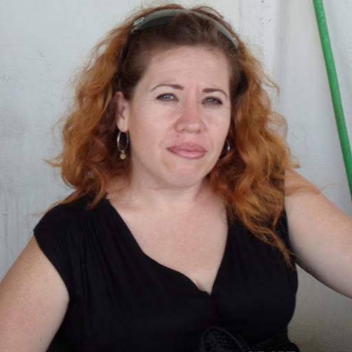 Ofelia Enriquez