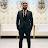 Arslan Malik avatar image