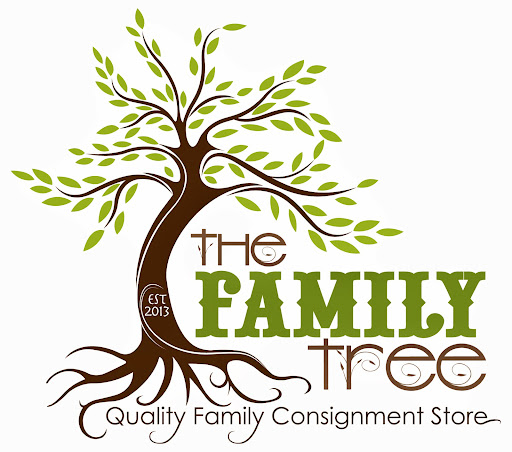Family Tree Logo Pictures To Pin On Pinterest Pinsdaddy