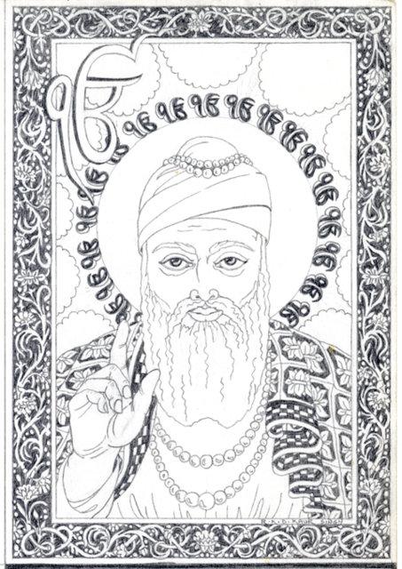 Singh Twins Artworks