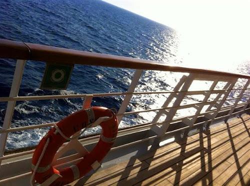 Croisiere adriatique