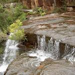 Winifred Falls (35516)