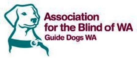 Association for the Blind Western Australia - Childrens Braille & Talking Book Library Project
