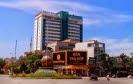khách sạn Thiên Ý tuyển dụng