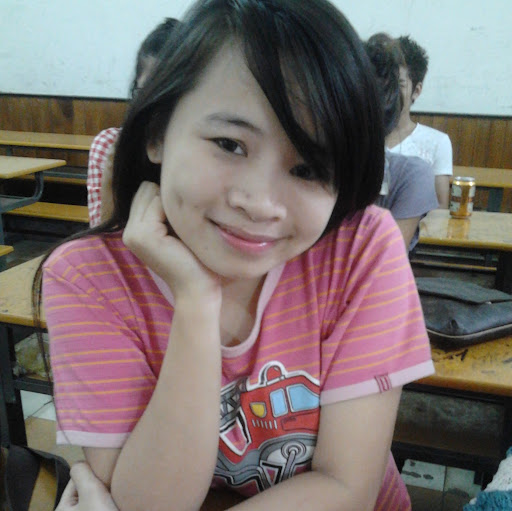 Lien Nguyen