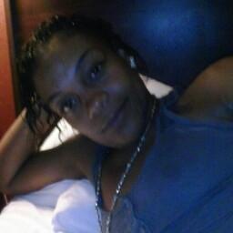 Taneka Woods