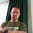 Nathan Jewaskiewitz avatar image