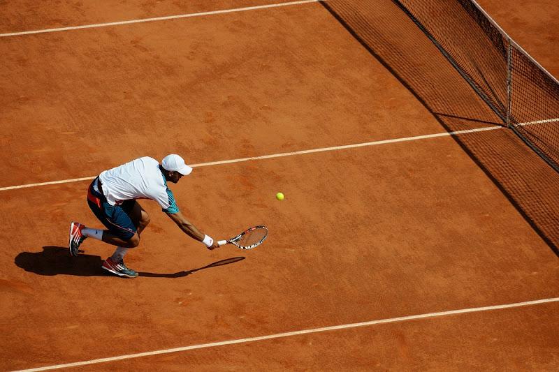 Roland-Garros 2012 Roland-Garros-41