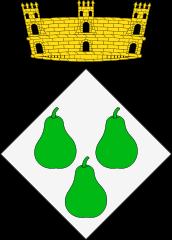 Ajuntament de Calldetenes