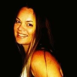Jenny Reisner