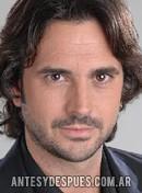 Leo Montero,