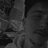 Eren Astepe Profil Resmi