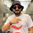 Mr.Murad Iman avatar image