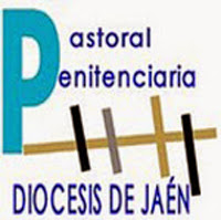 Pastoral Penitenciaria Jaen