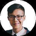 Ting Hui