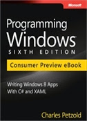 Programming Windows, 6th Edition