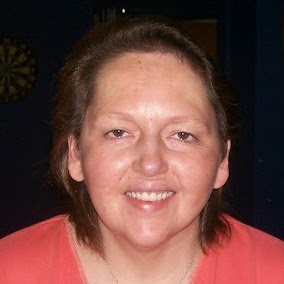 Michelle Hall - Address, Phone Number, Public Records ... Michelle Williams Realty