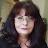 Gina Kocurek avatar image