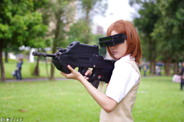 【cosplay】CWT-T10 (115pic)