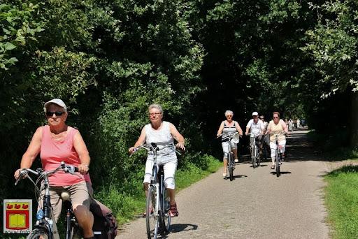 fietsvierdaagse Venray door overloon 24-07-2012 (36).JPG
