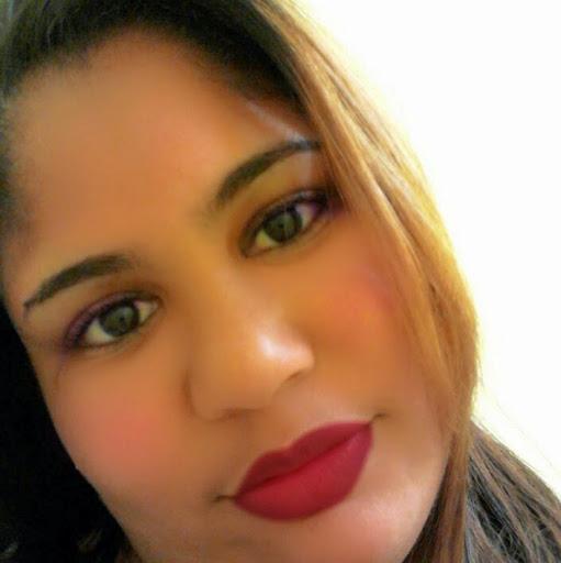 Yaritsa Rodriguez Photo 3