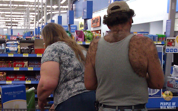 Funny%252520People%252520Shopping%252520in%252520WalMart%252520Part%25252050 10 Imagenes divertidas de personas en el supermercado (Parte 2)