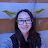 Christina Li avatar image