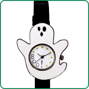 Avon halloween watch