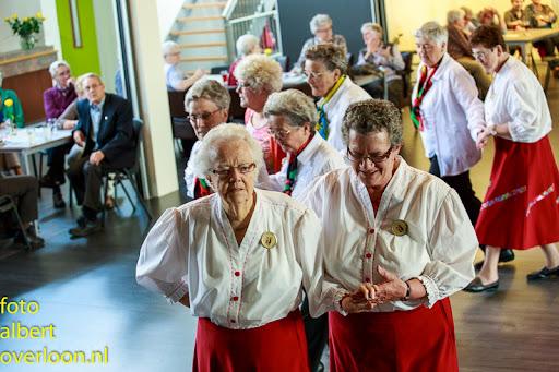 Gemeentelijke dansdag Overloon 05-04-2014 (62).jpg