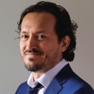 Stefano Galli picture