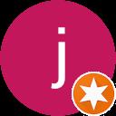 jessika rothschild