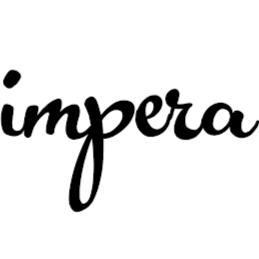 Impera Kommunikation AB logo
